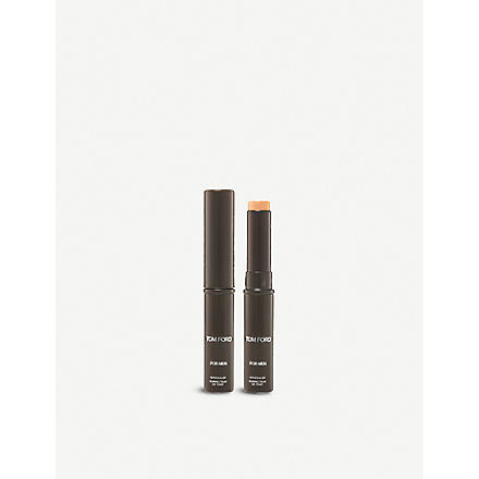 TOM FORD Concealer (Deep