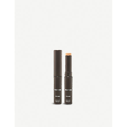 TOM FORD Concealer (Light