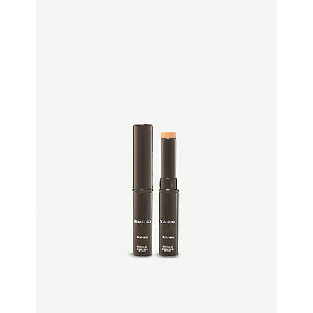 TOM FORD Concealer (Medium