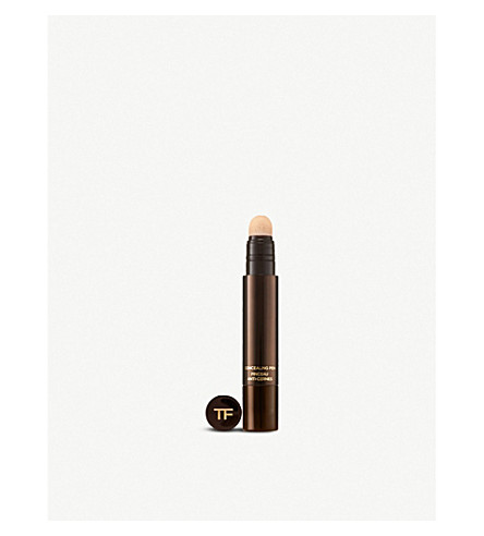 TOM FORD Concealing pen (Light