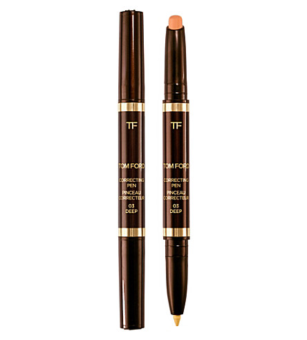 TOM FORD Correcting pen (Deep