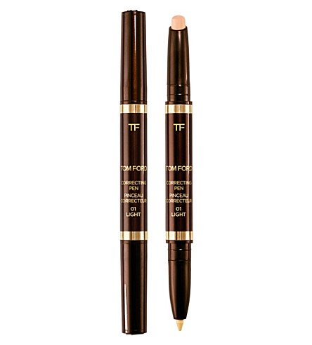 TOM FORD Correcting pen (Light