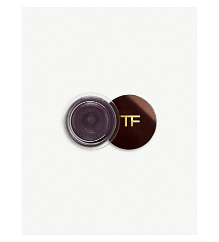 TOM FORD Cream Colour for Eyes (Midnight violet