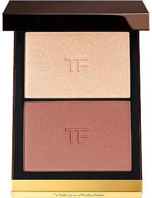 TOM FORD Contouring Cheek Colour Duo