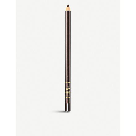 TOM FORD Eye Defining Pencil (Bruise