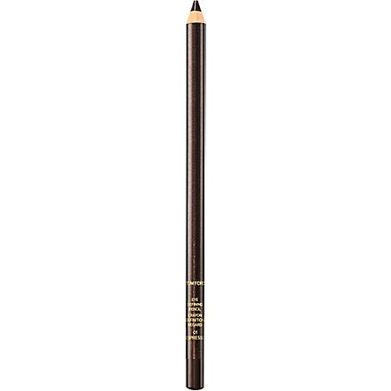 TOM FORD Eye Defining Pencil (Espresso