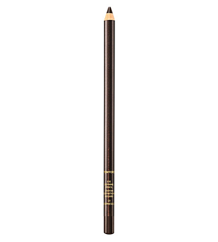 TOM FORD Eye Defining Pencil (Espresso