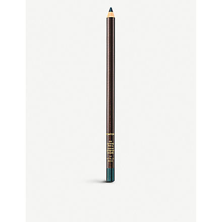 TOM FORD Eye Defining Pencil (Metallic moss