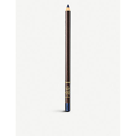 TOM FORD Eye Defining Pencil (Midnight