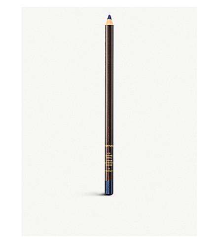 TOM FORD Eye Defining Pencil (Midnight