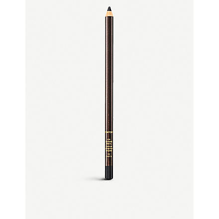 TOM FORD Eye Defining Pencil (Onyx