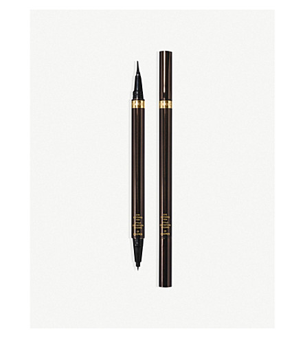 TOM FORD Eye Defining Pen (Deeper