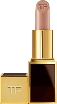 Tom Ford Alexander Lipstick