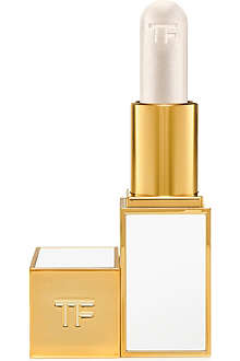 TOM FORD Summer 2014 Color Collection Lip Shimmer