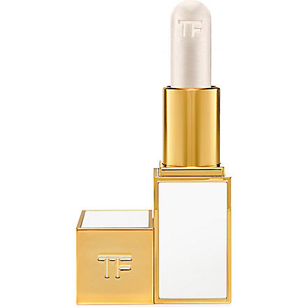 TOM FORD Summer 2014 Color Collection Lip Shimmer (Moonlight