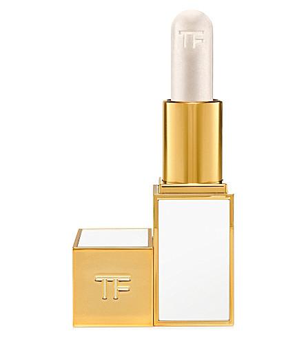 TOM FORD Summer 2014 Color Collection Lip Shimmer (Moonlight