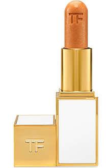 TOM FORD Summer 2014 Color Collection Lip Shimmer