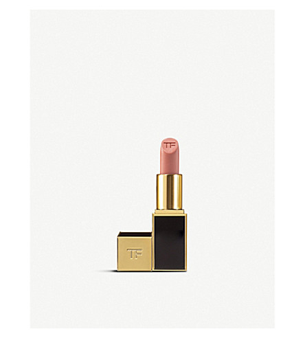 TOM FORD Lip Colour (Bare+peach