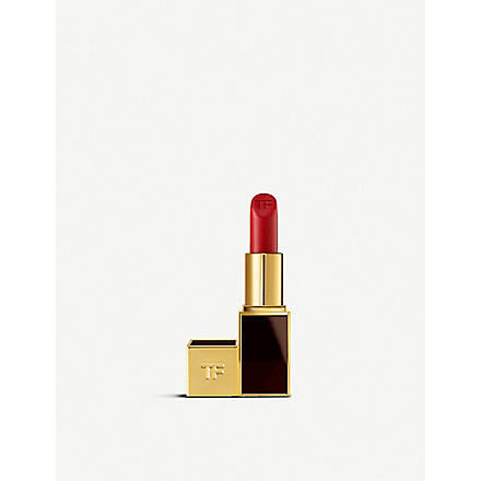 TOM FORD Lip Color (Cherry+lush