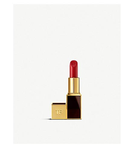 TOM FORD Lip Colour (Cherry lush