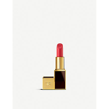 TOM FORD Lip Color (Flamingo