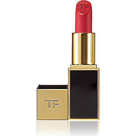 TOM FORD Lip Color (Vampire+kiss
