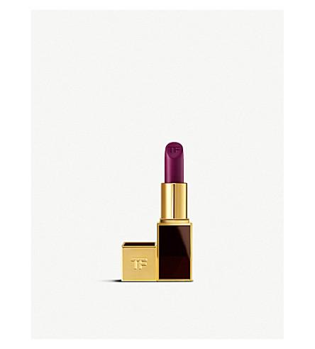 TOM FORD Lip Colour (Violet fatale