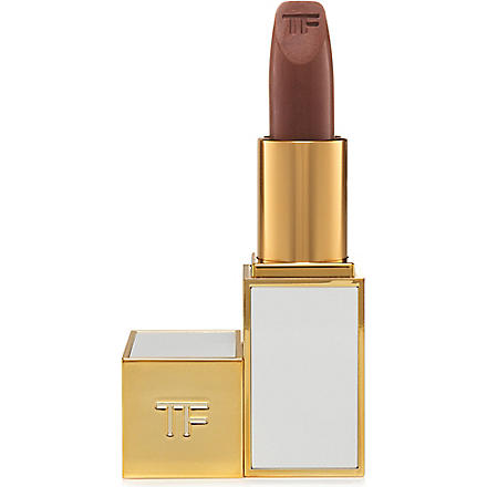 TOM FORD Lip Color Sheer (Bitter sweet