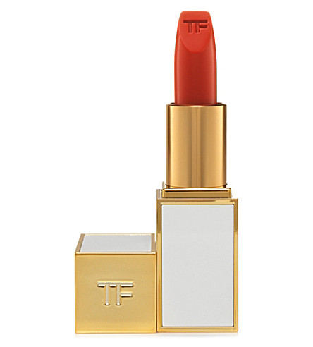 TOM FORD Lip Color Sheer (Firecracker