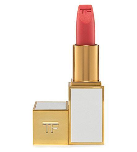 TOM FORD Lip Color Sheer (Paradiso