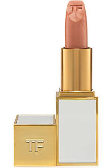 TOM FORD Lip Color Sheer