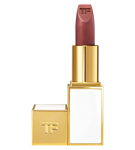 TOM FORD Lip Color Sheer (Rose+soleil