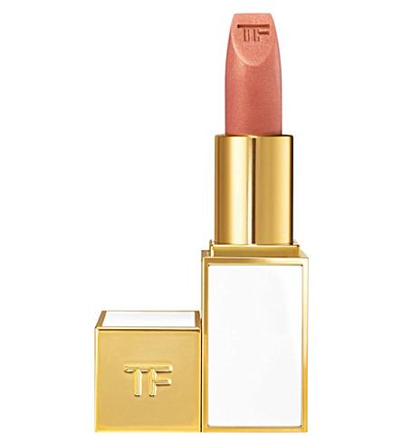 TOM FORD Lip Color Sheer (Skinnydip