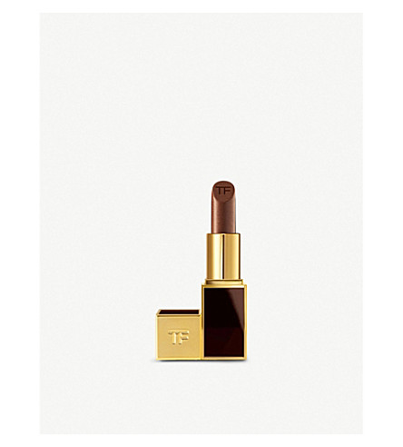 TOM FORD Lip Colour (Casino
