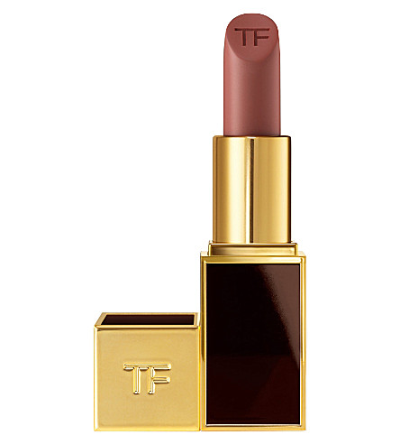 TOM FORD Lip Color (Negligee
