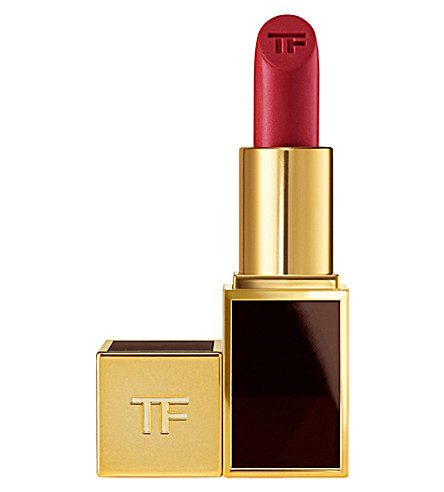TOM FORD Boys & Girls Cream Lip Colour Boys (Alain