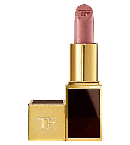 TOM FORD Lip Color - Light Pinks To Mauves (Addison