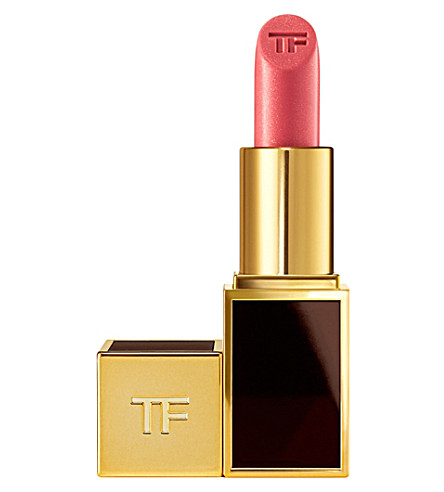 TOM FORD Lip Color - Light Pinks To Mauves (Ansel