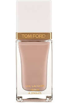 TOM FORD Spring Colour Collection 2014 Nail polish