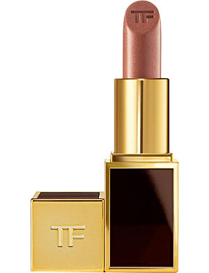 TOM FORD Lip Color - Nudes To Browns