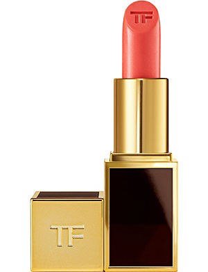 TOM FORD Lip Color - Corals To Oranges