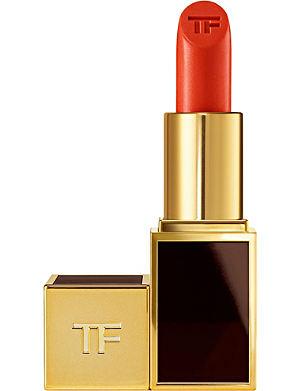 TOM FORD Lip Color - Reds