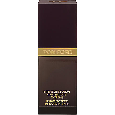 TOM FORD Intensive Infusion Concentrate Extreme 30ml
