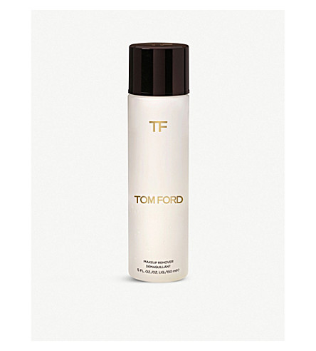 TOM FORD Make-up remover 150ml