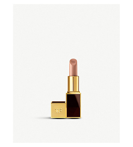 TOM FORD Lip Colour 3g (Erogenous