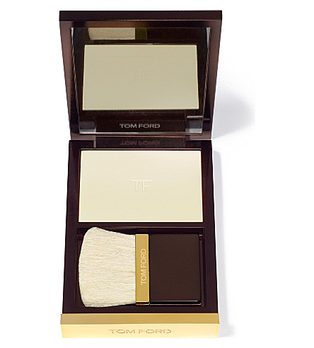 TOM FORD Illuminating Powder 6g
