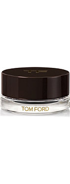 TOM FORD Noir Absolute For Eyes