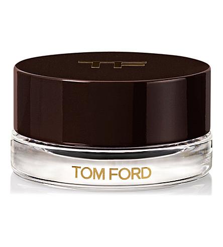 TOM FORD Noir Absolute For Eyes