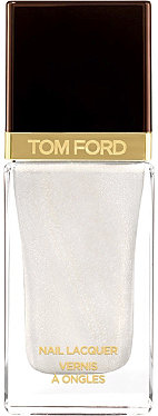 TOM FORD Summer Collection 2013 Nail polish
