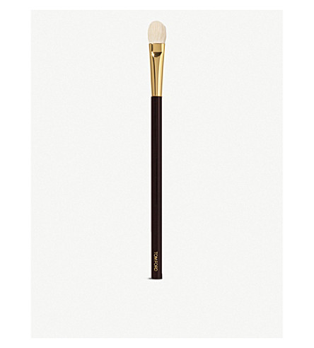 TOM FORD Eye Shadow Brush